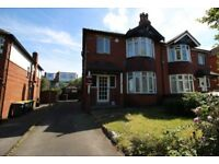 3/4 Bedroom in Headingley