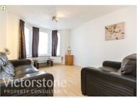 STUNNING 4 BEDROOM FLAT IN ANGEL AVAILABLE IN JULY!