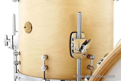 Gretsch New Classic Satin Natural Gretsch New Classic be Bop