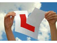 Ladies Only Driving School***Contact For Special Offers***
