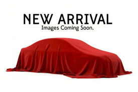 (57) 2007 Ford S-MAX 1.8TDCi 6 Speed Alloys Diesel 7 Seat People Carrier MPV