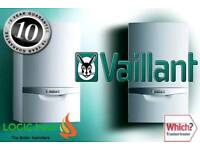 ⚠️ NEW BOILER NEEDED NOW? PAY NEXT YEAR WITH ZERO DEPOSIT ⚠️