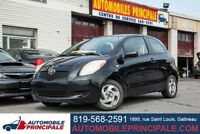 2006 Toyota Yaris 3-Door Liftback Ottawa Ottawa / Gatineau Area Preview