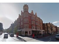 Office Space in Mayfair, London - £249 per week including rate, utilities & service charges