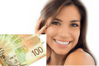 Secure loans as low as %8.00
