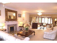 Double Room to Rent £2250pcm, Sutton Coldfield, Birmingham B74