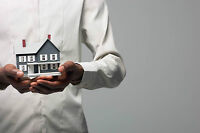 Downpayment Help Available