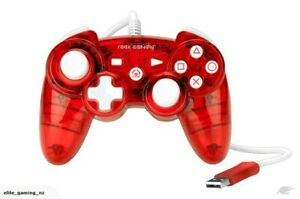ps3 and wireless rock candy controller +  20 games