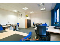 Co-Working * Rotherwas Industrial Estate - HR2 * Shared Offices WorkSpace - Hereford