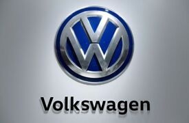 Classic Volkswagen Car Parts For Sale
