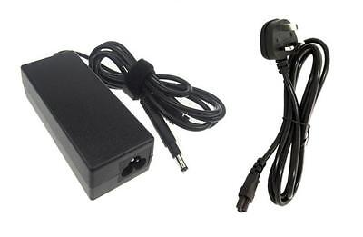 65w 19.5V 3.33A Ac adapter Laptop Charger for HP ENVY 4-1110US NOTEBOOK PC with 1110us Notebook Pc