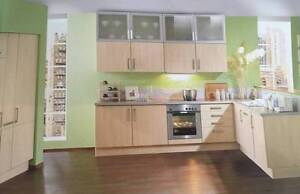High Quality Cheap Kitchens! LC KITCHEN & STONE(Willetton) Willetton Canning Area Preview
