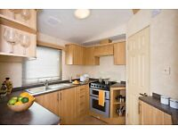 GREAT VALUE HOLIDAY HOMES - STATIC CARAVANS FOR SALE - EAST YORKSHIRE - 12 MONTHS