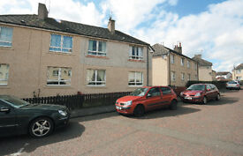 Bright and well presented - 1 Bedroom Flat to rent in Millerston, Glasgow - £420 PCM
