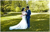 Mariage (Wedding)  Photo + Video $1500