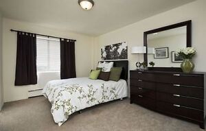 Two Bedrooms: Walk to Northland Mall & all Amenities London Ontario image 7