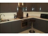 Pentre - 31% Below Market Value Flip Opportunity 3 Bed Terraced House - Click for more info