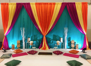 Wedding decorations kijiji in winnipeg buy sell save with wedding decor junglespirit Choice Image