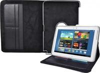 AVANTREE FOLIO CASE FOR SAMSUNG NOTE 10.1 N8000 - NEW IN BOX