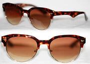 60ER Jahre Sonnenbrille