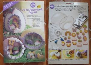 Variety of Brand New Easter Crafts London Ontario image 6