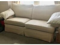 Multi York 2 &3 seater sofas