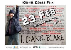 Keppel Coast Flix Yeppoon 23 Feb Emu Park Yeppoon Area Preview