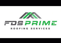 FDS Prime Roofing