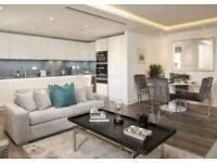 LUXURY BRAND NEW 2 BED 2 BATH HAMPSTEAD REACH NW11 GOLDERS GREEN HIGHGATE WEST