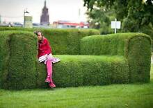 MOWING  -   GARDEN  CARE  BOOK NOW 10%OFF Liverpool Liverpool Area Preview