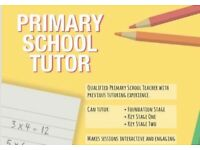 Private tutoring sessions! 📚 GET IN TOUCH