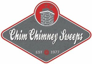 Chim Chimney Sweeps