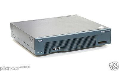 Usado, |Cisco 3640 Router RAM+FLASH FULL+ FLASH CARD+ NM-2FE2W+WIC-1B-S/T+WIC-1T=#1 segunda mano  España