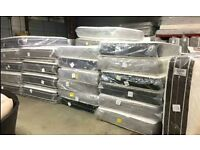 BRAND NEW SUPERIOR QUALITY MATTRESSES