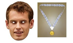 Andy-Murray-Face-Mask-with-Scottish-Winners-Medal-HW211-MI3SCOT