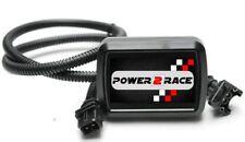 Chip Tuning Power Box Petrol Bmw Z3 2 5i 170 Ps 125 Kw