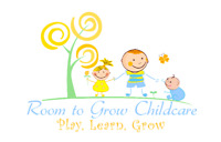 1 spot available in licensed Home Daycare (Immediate- full time)