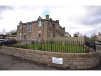 Unfurnished two double bedroom property in desirable residential location.