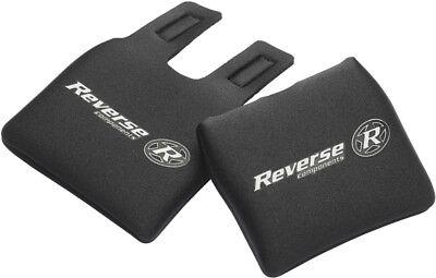 Aluminium-ersatzpins pour Escape pédale-m4-Ver Reverse R-Pin Set 16 pcs.