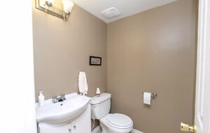 **Reduced** Semi-detached in Forest Glade Move in Ready! Windsor Region Ontario image 10