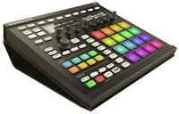 Maschine MKII new condition with serial numbers and expansions!!