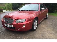 ⭐️Rover 75 CDT Diesel Automatic ⭐️