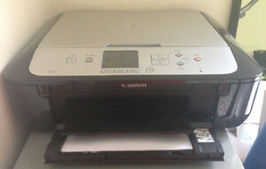 Brand New Canon Wireless Printer for Sale!