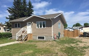 Newly Built Home For Sale in Melfort!
