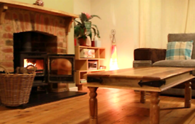 2 bed house to rent Exeter