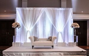WEDDING DECOR & ALL OCCASIONS! 2017 Booking going on now! Kitchener / Waterloo Kitchener Area image 8