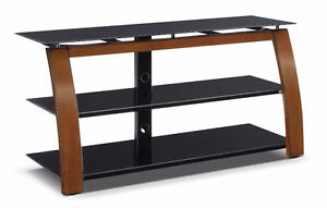 "Bryson TV Stand - 50"" Wide"