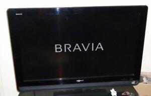Sony Bravia 37 inch lcd tv
