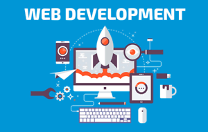 Modern & Affordable Web Design Melbourne - FREE Quote