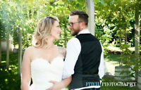 KELOWNA / OKANAGAN WEDDING PHOTOGRAPHY - FITCH PHOTOGRAPHY